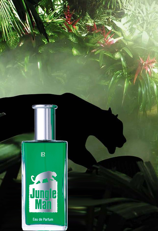 jungle_man_eau_de_parfum