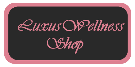 Luxus Wellness Shop