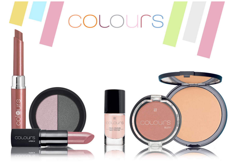 Colours_makeup_kosmetik