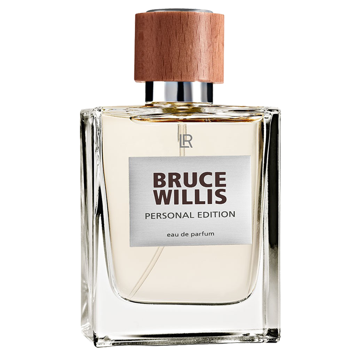 Bruce_Willis_personal_edition_Parfume