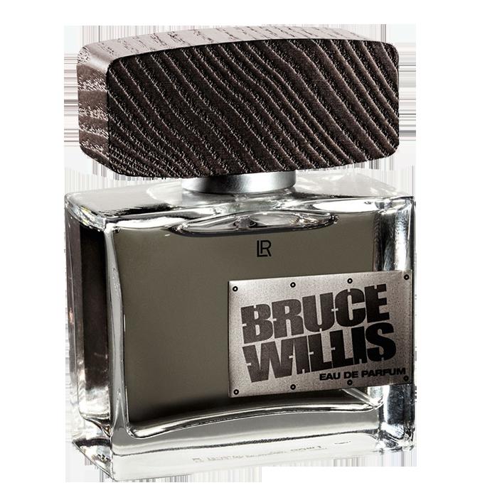 bruce_willis_eau_de_parfum