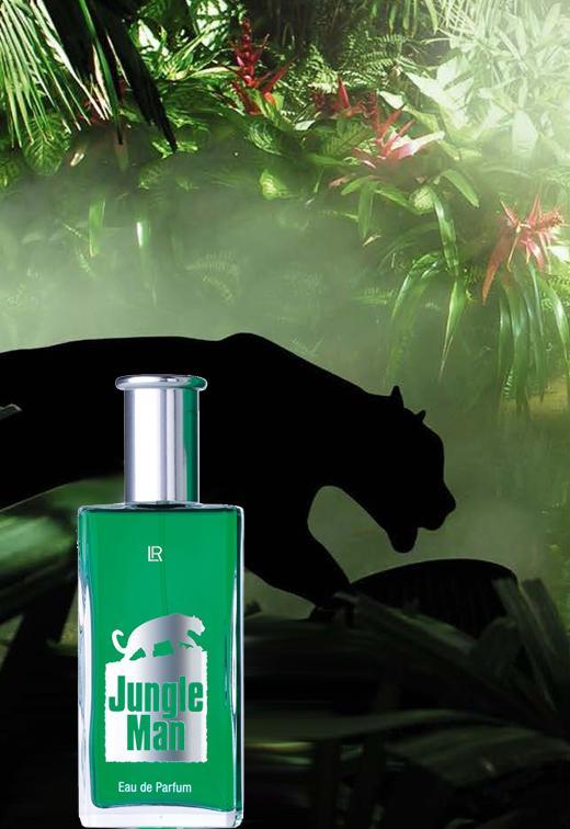 jungle_man_eau_de_parfum