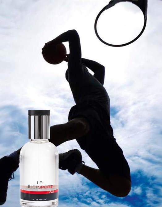 just_sport_eau_de_parfum