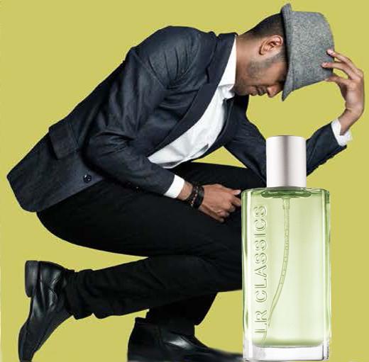 lr_classics_eau_de_parfum_ _boston 1