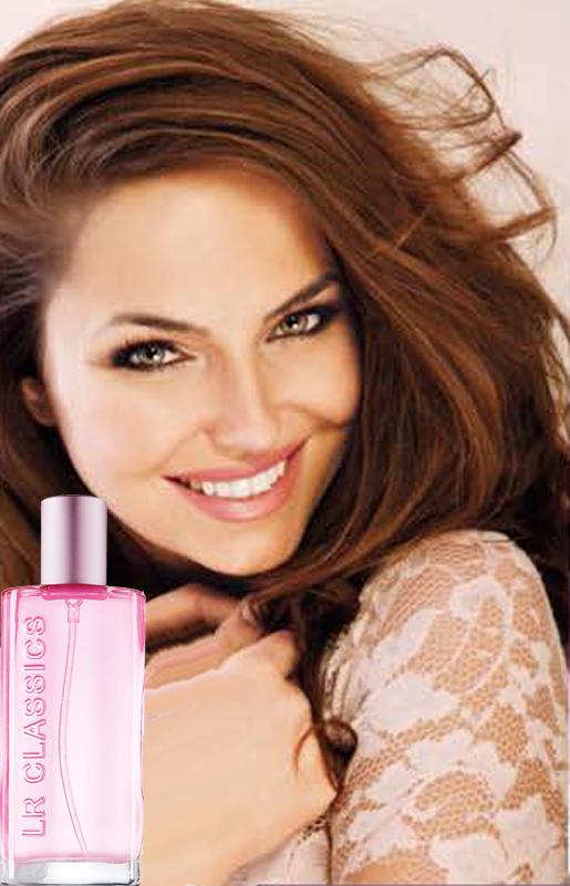 LR Classics-variant Marbella Eau de Parfum