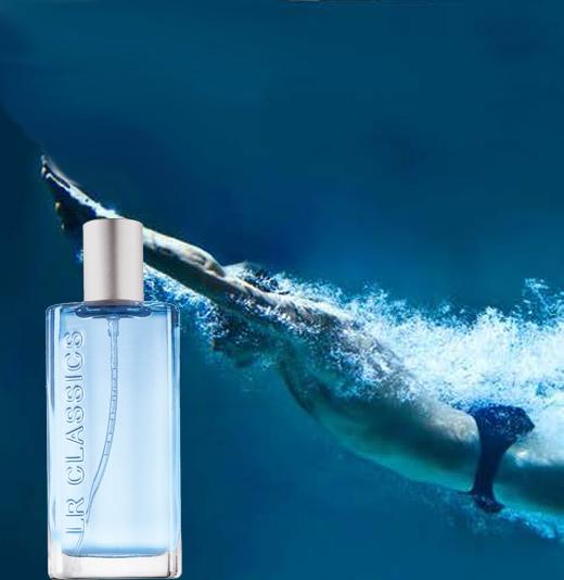 lr_classics_eau_de_parfum_ _niagara