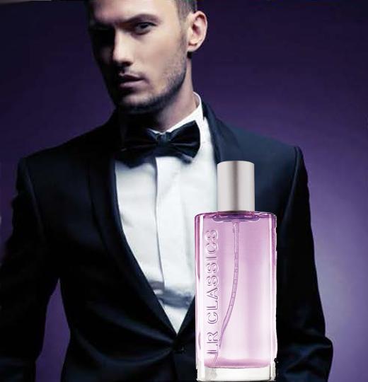 lr_classics_eau_de_parfum_ _singapore