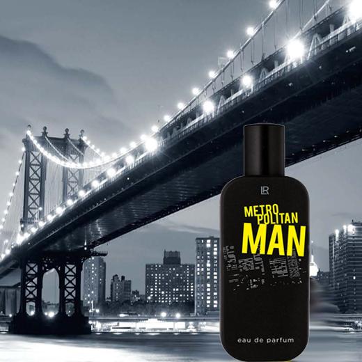 metropolitan_man_eau_de_parfum