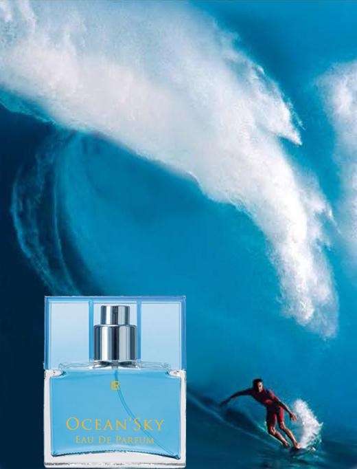 ocean_sky_eau_de_parfum