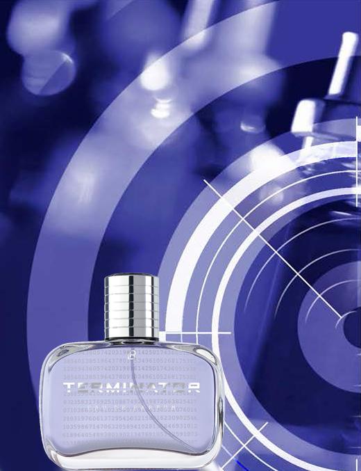 terminator_eau_de_parfum