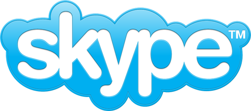 Skype navn: mahoejgaard