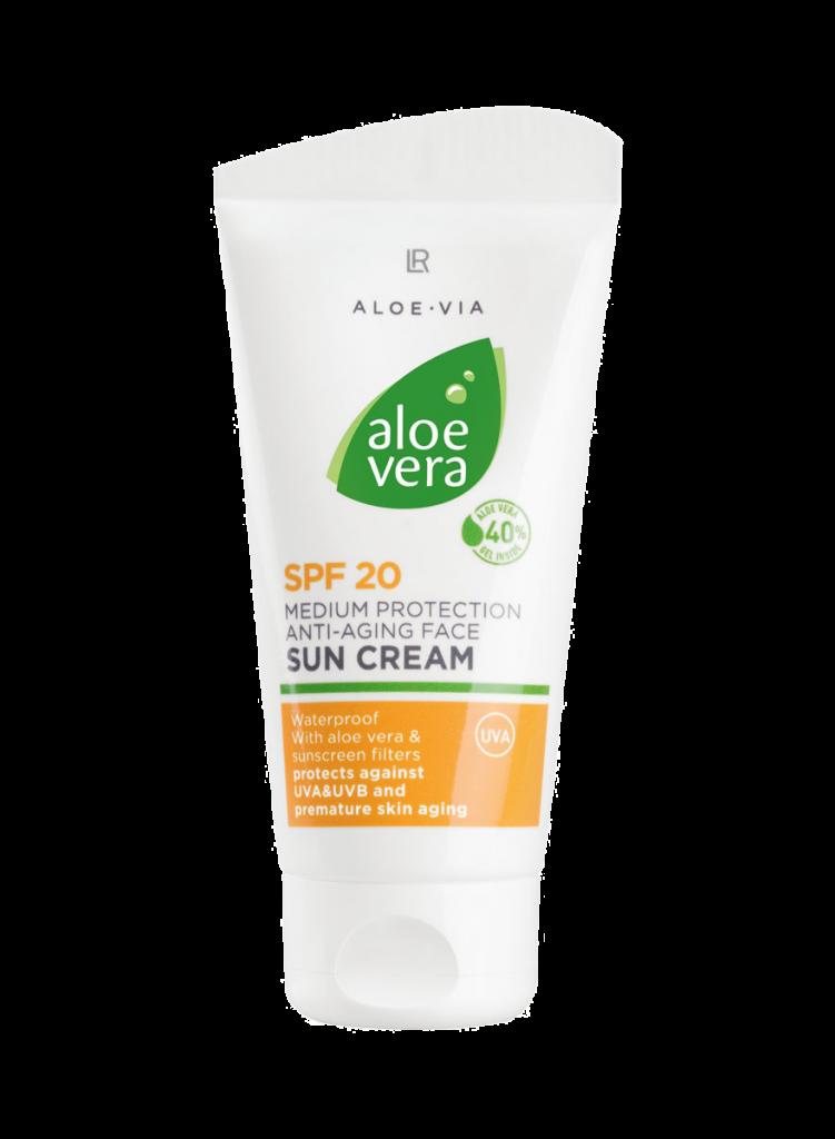 aloe_vera_anti_aging_sun_cream_spf_20